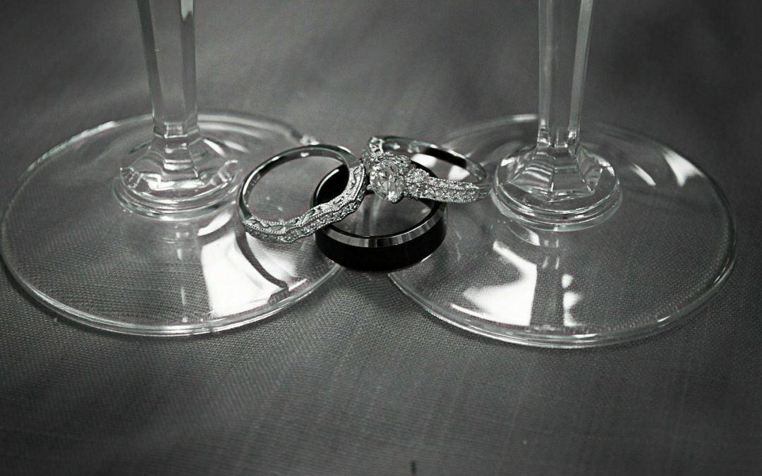 3 astuces pour nettoyer un bijou diamant
