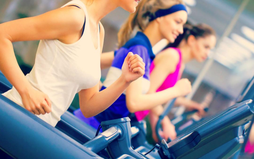 Entretenir son corps en pratiquant une activité physique !