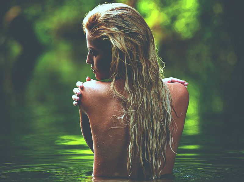 Comment bien prendre soin de ses cheveux ?