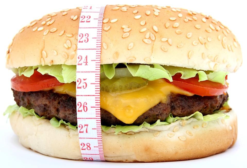 4 astuces pour en finir avec le gras du ventre