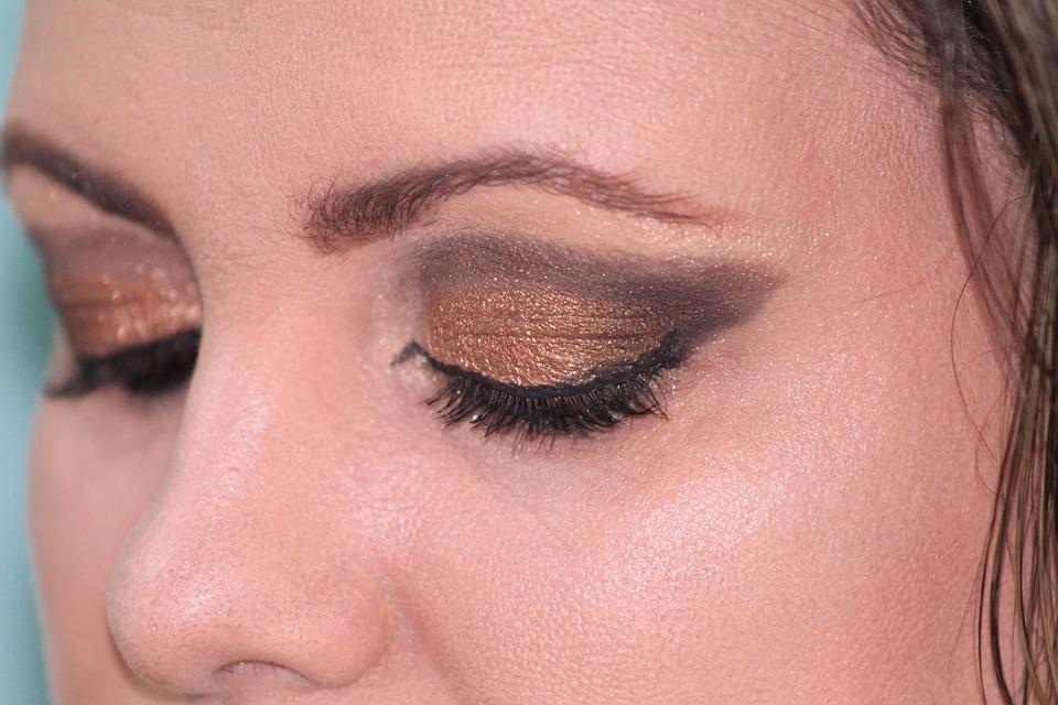 3 astuces pour créer vos produits cosmétiques