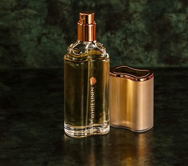 Parfum : Mes conseils pour ne plus se tromper