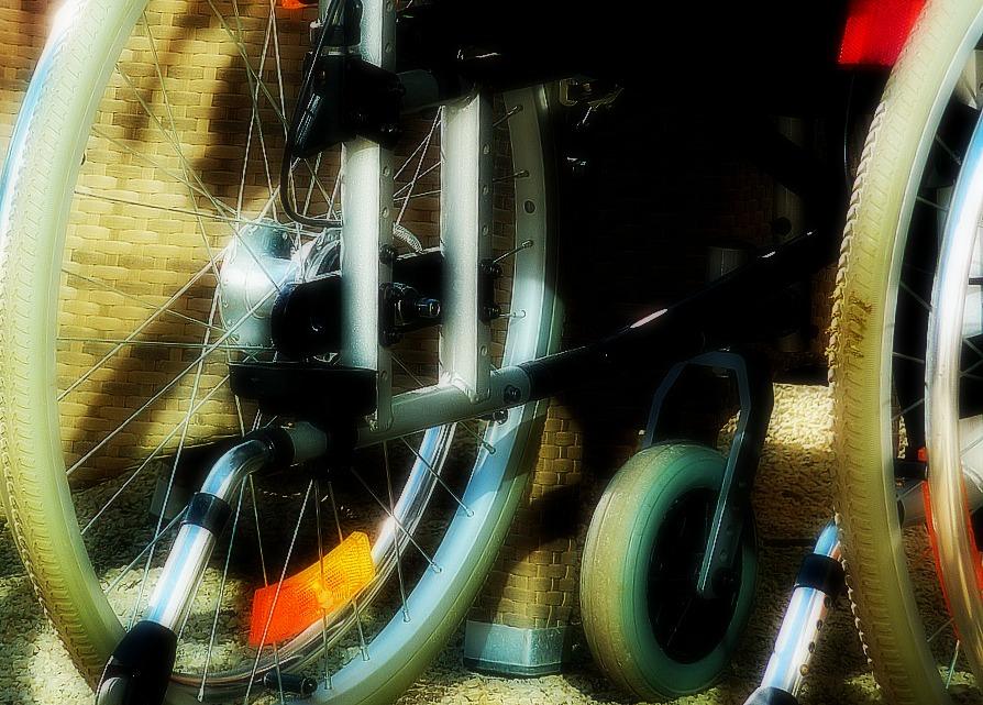 Handicap : comment bien aménager votre maison ?