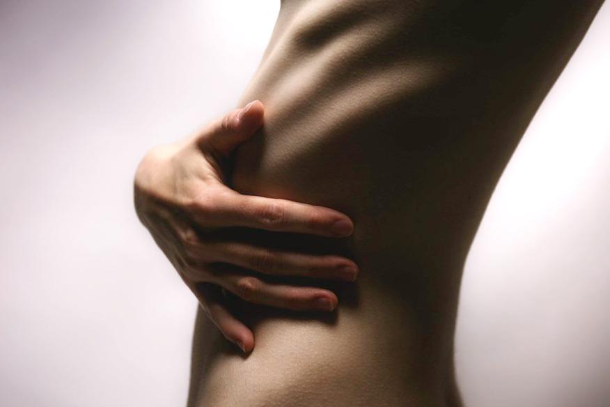 Ce que vous devez savoir sur la liposuccion