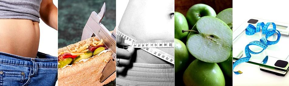 La malnutrition : un problème de santé public