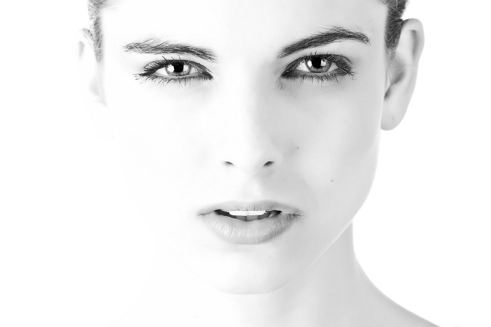 Masque anti-cerne : lesquels sont les plus efficaces ?